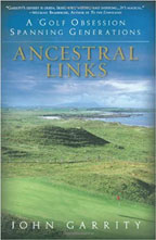 John Garrity's Marvelous Masterpiece, Ancestral Links